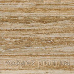 Плитка Vivacer Natural stone 1QP60070 60X60