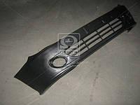 Бампер передний GEELY CK 06- (производство TEMPEST) (арт. 024 0205 901C), AFHZX