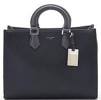 3e51091c6502 Женская сумка CM3581 black David Jones женские сумки, клатчи купить в  Одессе 7 км