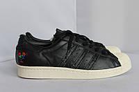 Кроссовки Adidas Superstar 80s CNY 42,5р.