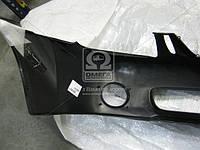 Бампер передн. KIA CERATO -06 (пр-во TEMPEST) 031 0270 900, AEHZX