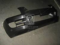 Бампер передний KIA SPORTAGE 04- (производство TEMPEST) (арт. 310280900), AGHZX