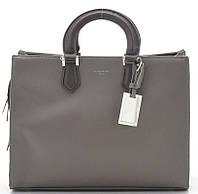 Женская сумка CM3581 d. taupe David Jones женские сумки, клатчи купить в  Одессе 7 aa5d495f9b2