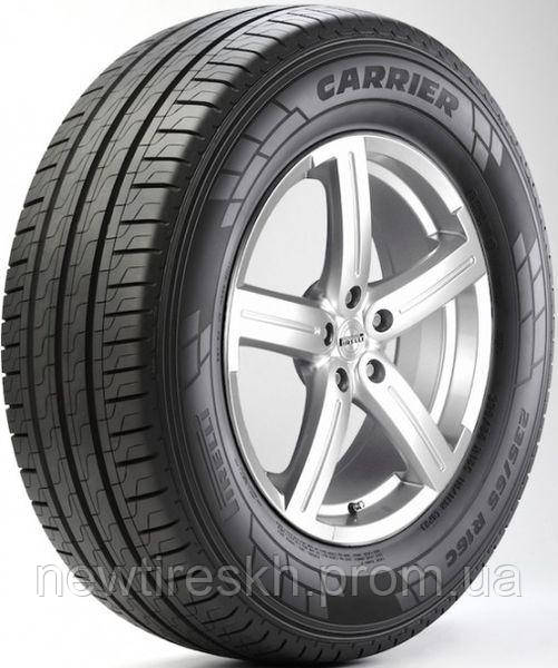 Pirelli Carrier 195/70 R15C 104/102R