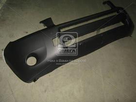 Бампер передний Toyota RAV4 06- (производство TEMPEST) (арт. 490578901), AEHZX