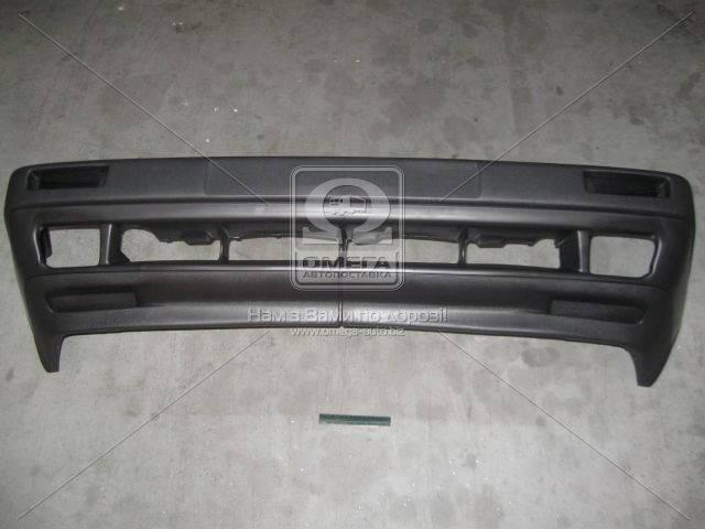 Бампер передн. VW GOLF II (пр-во TEMPEST) (арт. 051 0595 901 ) VW, AEHZX