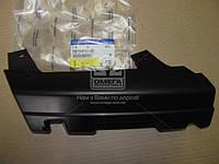 Направляющая бампера KYRON 08-14 (производство SsangYong) (арт. 7872409100), AAHZX