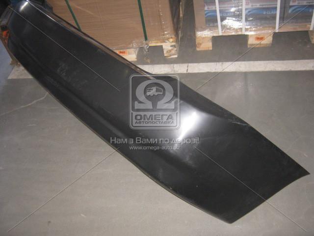 Бампер задний KIA CERATO 06-09 (производство TEMPEST) (арт. 031 0271 950C), AFHZX