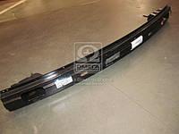 Шина бампера заднего Hyundai ACCENT 06-10 (производство Mobis) (арт. 866301), AFHZX