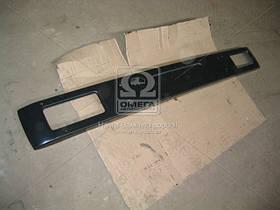 Бампер КАМАЗ передний (производство КамАЗ) (арт. 5511-2803010-10), AGHZX