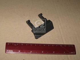 Замок крышки ящика ВАЗ 2108 вещевого (производство Россия) (арт. 2108-5303056)