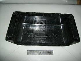 Ящик аптечки ГАЗ (покупной ГАЗ) (арт. 4301-3912406), AAHZX