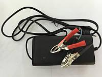 Зарядная батарея MA-1205A
