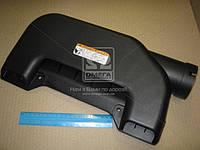 Воздуховод системы вентиляции Hyundai Elantra 06- (производство Mobis) (арт. 282122H000), ACHZX