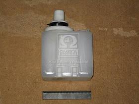 Омыватель электрический КАМАЗ, КРАЗ 24v в сборе с бачком (производство ПРАМО) (арт. 1112.5208000), ABHZX