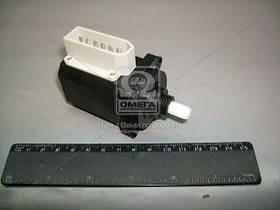 Блок управления корректором фар ГАЗ 3302,2217,3102 старого образца. (производство ГАЗ) БУК02-01