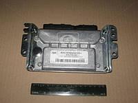 Блок управления ГАЗ дв.4216 ЕВРО-3 (микас 10.3) (покупн. ГАЗ) 4216.3763000