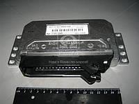 Блок управления ВОЛГА (Производство СОАТЭ) 302.3763000-04