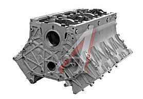Блок цилиндров ЕВРО-1, ЕВРО-2 под ТНВД ЯЗТА со втулками и заглушками (Производство КамАЗ) 740.21-1002012
