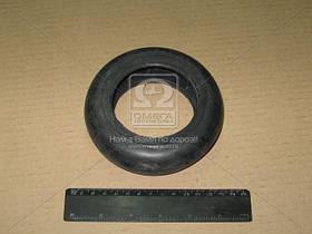 Оболочка муфты привода агрегатов БЕЛАЗ ЯМЗ 240 (производство ЯМЗ) (арт. 240-3701034-Б), AAHZX