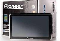"7"" GPS навигатор Pioneer HD 4Gb+FM"