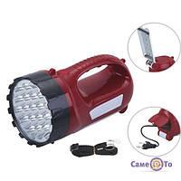 ТОП ВЫБОР! Фонарики купить, фонарики в интернет магазине, светодиодные фонарики, купить карманные фон 6000691