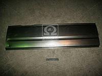 Ремонтная вставка ГАЗ 2705 (средней панели боковины б/б левая) (арт. 2705-5401365), ADHZX