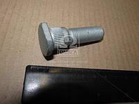 Болт колесный (Производство SsangYong) 4143009002