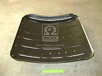 Брызговик (Производство МАЗ) 515Б-8511016