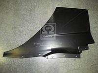 Ремень крепления заднего брызговика Volvo (пр-во Lamiro)