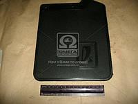Фартук брызговика задний правый (Производство БРТ) 2108-8404412Р