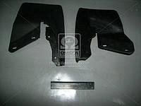 Фартук левый (задн. крыла) (производство БРТ) (арт. 2110-8404413Р)