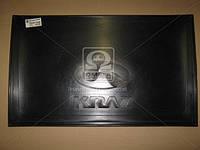Брызговик КрАЗ резина резина 660х400  (арт. 250-8403276-01), AAHZX