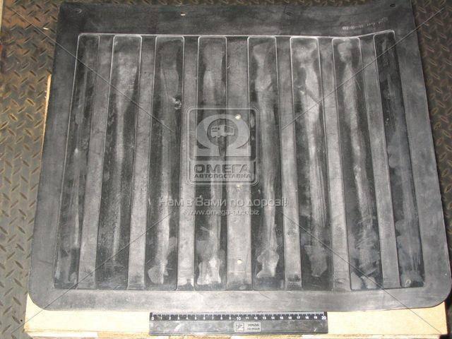 Фартук брызговика (Производство ЯзРТИ) 3301-8511188, ABHZX