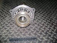Вал первичный КПП ГАЗ 3309 дизель с крышкой (производство ГАЗ) (арт. 3309-1701022), AHHZX