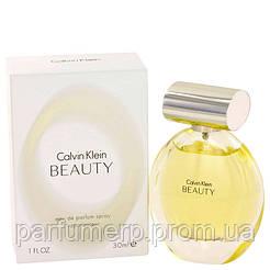 Calvin Klein Beauty 30ml, Женские, Парфюмированная Вода, Интернет-Магазин Parisparfum.com.ua  - Оригинал!!!