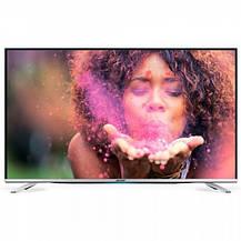 Телевизор Opticum UHD55023T(120Гц, Ultra HD 4K, Smart TV, Android, Dolby Digital Plus 2x8Вт, DVB-C/T2/S2), фото 2