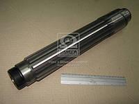 Вал промежуточный ЮМЗ 6 с втулкой (производство Арсен) (арт. 40-1701048), AFHZX