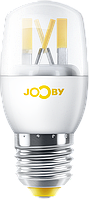 Лампа LED Décor Bulb 4,2W 4000K E27 550 Lm JOOBY диммируемая