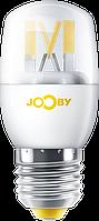 Лампа LED Décor Bulb 4,2W 4000K E27 550 Lm JOOBY диммируемая
