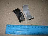 Вкладыши шатунные VAG 1,2-1,9 Tdi  SPUTTER БЕЗ ЗАМКА (производство GLYCO) (арт. 71-3904 STD), ADHZX