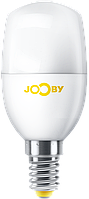 Лампа LED Décor Bulb 4,2W 4000K E14 520 Lm JOOBY диммируемая