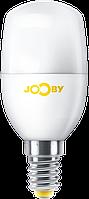 Лампа LED Décor Bulb 4,2W 4000K E14 520 Lm JOOBY диммируемая