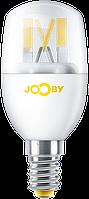 Лампа LED Décor Bulb 4,2W 4000K E14 550 Lm JOOBY диммируемая