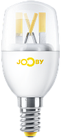 Лампа LED Décor Bulb 4,2W 4000K E14 550 Lm JOOBY диммируемая