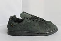 Кроссовки Adidas Stan Smith GTX 40р.