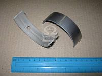 Вкладыши коренные STD HL (ПАРА) IVECO 8040.05/25/45/ 8060.05/25/45 (производство Glyco) (арт. 72-4556 STD), ABHZX