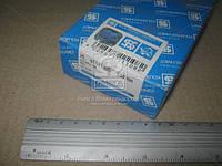Вкладыши коренные VAG 0,50 1,6-2,0 (производство KS) (арт. 87581620), ADHZX