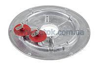 ТЭН для мультиварки Philips 996510072426 787-937W D=185/41mm