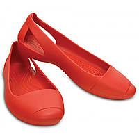 Медицинская обувь crocs